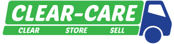 Clear-Care Logo